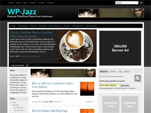 wp jazz