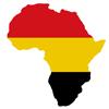africa scholarships